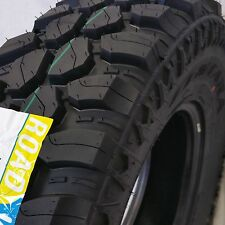 1 TIRE LT 235/85R16 All Terrain CT Mud Off Road MT 200 LT23585R16 4x4 DEEP TREAD