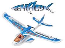 New Multiplex Shark RR Receiver Ready : Includes BL Motor, ESC, Servos MPU264286