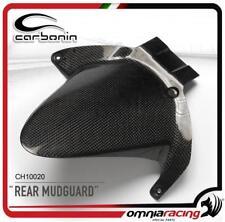 Carbonin Parafango Posteriore carbonio per Honda CBR600RR /ABS 2005>2015