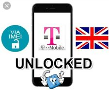 Liberar T-Mobile Orange UK EE Unlock Huawei Motorola Nokia Sony Samsung Clean