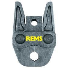 REMS 570145 V 28 Presszange