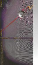 CD--TAME IMPALA   --CURRENTS
