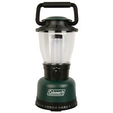 NEW! Coleman C002 Rugged Personal Size LED Lantern 2000020982