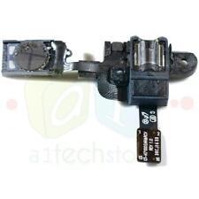 Samsung Galaxy Note 2 II N7100 Audio Jack Cable Flexible de Altavoz Auricular manos libres