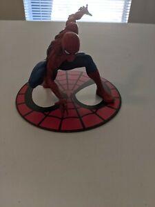 Kotobukiya: Marvel NOW! ARTFX+  Spider-man statue