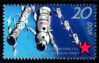 1639 postfrisch DDR Briefmarke Stamp East Germany GDR Year Jahrgang 1971