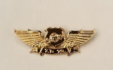 Thai Army The 2nd Infantry wings badge