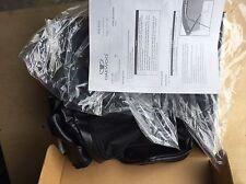 Daewoo Lanos OEM Genuine Nose Mask Bra UAT010-003