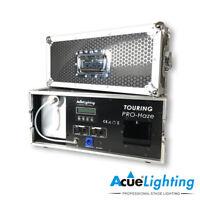 Acue Lighting Touring Pro Haze 1000W Heating Core DMX Haze Machine For DJ Clubs