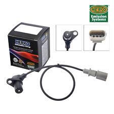New Herko Crankshaft Position Sensor CKP2044 For Audi 1997-1999