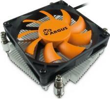 Inter-Tech Argus T-200 CPU Kühler, Intel Sockel