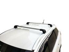 Alloy Roof Rack Cross Bar for Kia Sorento 16-19 UM With Flush Rails