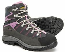 ASOLO REVERT GV Gore-Tex Women's Waterproof Mid Hiking Outdoor Boots - SAVE 50%