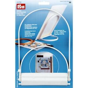 Prym Folding Stand for Magnet Board 610702