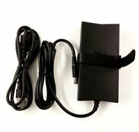 NEW 130W AC Charger/Adapter/Power Supply for Dell DA130PE1-00 JU012 PA-4E PA-13