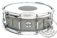 PDP (dw) Mike Terrana 14x5 Solid Alu Signature Snare Slottet