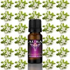 10ml Neroli Essential Oil For Diffuser Home Scent Aromatherapy Oil Burner
