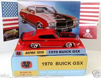 Various Custom Display for HOT WHEELS Regular Size 1:64 Die-Cast Model Toy Cars