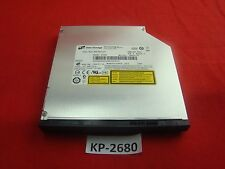 Packard Bell KBYF0 EasyNote LJ61 DVD Laufwerk GT20N Rom Ver. CP02