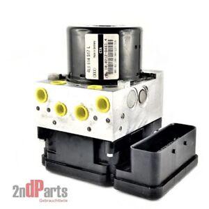 ⭐⭐⭐⭐⭐ 4L0614517L 10.0212-0613.4 ABS ESP Hydraulikblock Steuergerät AUDI Q7 ⭐⭐⭐⭐⭐