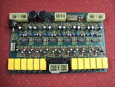 Toshiba PC Circuit Board 0610F3 H1007793