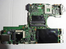 Mainboard Motherboard notebook für for Medion MSI S2210 MD 97280 Defekt Bastler