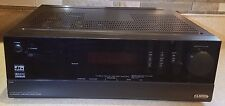 Free Shipping! Klh R7000 6.1 Channels A/V Digital Surround Dolby Receiver