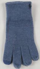 POLO RALPH LAUREN BLUE TOUCH GLOVES NWT