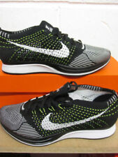 a43282fddc879e Nike Flyknit Racer Trainers for Men