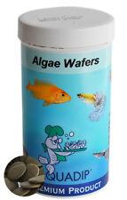 Algae Wafers 1 kg - Bulk Bag