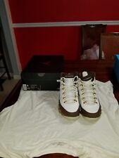 2677b7bc0f564e Jordan Jordan 9 Men s Jordan Carmelo Anthony Athletic Shoes for sale ...