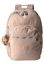Kipling BP3020 Seoul Large Backpack With Laptop Protection - 274 Hummus