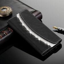 Women Wallet Luxury Leather Phone Bag iPhone Xr X Xs Max 7 8 6S 6 Plus 5C 5 S