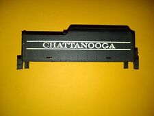 Vintage Tyco Ho Steam Tender Shell Only Chattanooga New Old Stock