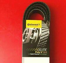Serpentine Belt Continental Elite 4050340,5050340,K050340