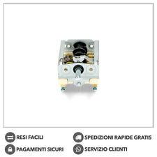 SE398X//1 S550X 811730201 COMMUTATORE FORNO SMEG S550-5
