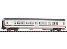 Piko 57605 H0 - IC Großraumwagen 2. Klasse, DB AG, Ep. V, Gleichstrom, NEU & OVP