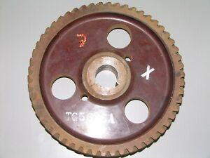 NEW Camshaft Fiber Timing Gear 1925-1929 Nash 6-cyl 1925 1926 1927 1928 1929
