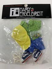 Mary Engelbreit Boys Will Be Boys Tonner 10� Michael Doll Ann Estelle Friend