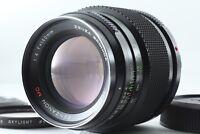 【Near Mint】Zenza Bronica Zenzanon MC 150mm f4 Lens for ETR, ETRS #109A