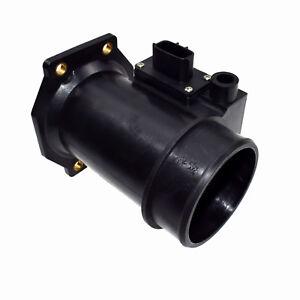 New MAF Mass Air Flow Sensor For Nissan Sentra 200SX 1995-1999 1.6L 22680-9E005