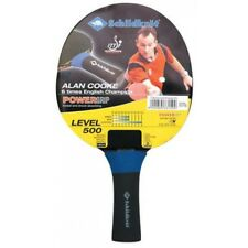 donic table tennis bats paddles blades for sale ebay rh ebay co uk