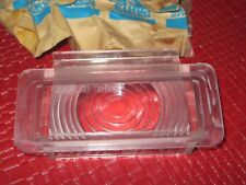 NOS MOPAR 1965 Dodge Coronet Back-Up Lens