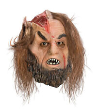 Clash of the Titans Adult Halloween Calibos Mask