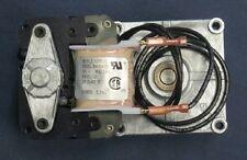 Quadrafire 812-1220 feed motor