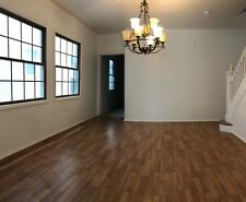 6 Bed, 2 Bath Duplex House Richmond In. You can rent out for $1200. investment