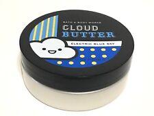 Bath & Body Works Cloud Butter Electric Sky Body Butter