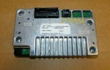 2013 14 15 Lincoln MKT MKS Navigation Sync Control Module BCM ECM OEM W/Warranty