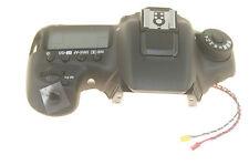 Canon Eos 7D Mark II Cubierta Superior unidad de flash Marca Nuevo Original
