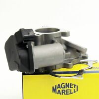 AGR Ventil AUDI A4 B7 2.0 TDI 2.0 TDI 16V AUDI A6 C6 2.0 TDI — 408-275-002-001Z